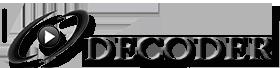 DECODER.COM.UA